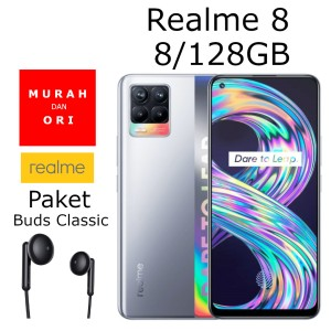 Info Realme C3 Pro Vs Redmi Note 7 Pro Katalog.or.id