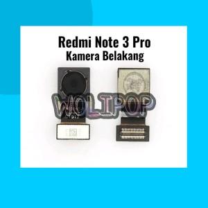 Info Xiaomi Redmi En Amazon Katalog.or.id