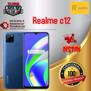 Katalog Realme C2 Antutu Katalog.or.id