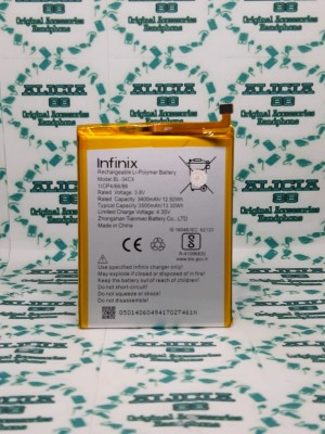 Harga Infinix Smart 3 Dan Spesifikasi Katalog.or.id