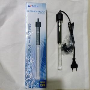 Katalog Atman Ch 200w Noble Heater 200w Katalog.or.id