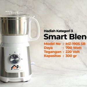 Harga smart | HARGALOKA.COM