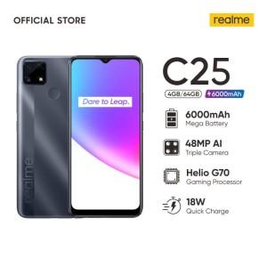 Info Baru Realme C3 Pro Katalog.or.id