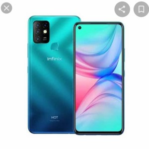 Harga Infinix Smart 3 Plus Warna Katalog.or.id