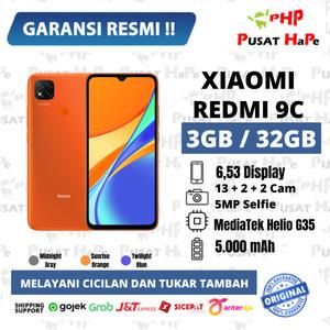 Info Redmi 8 Olx Surabaya Katalog.or.id
