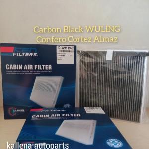 Info Filter Ac Kabin Jazz Rs Freed Brio Mobilio Brv Hrv Katalog.or.id