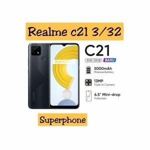 Katalog Realme C3 2gb Ram Katalog.or.id
