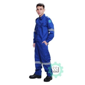 Harga Wearpack Safety Baju Kerja Seragam Kerja Coverall Proyek Putih Xl Katalog.or.id