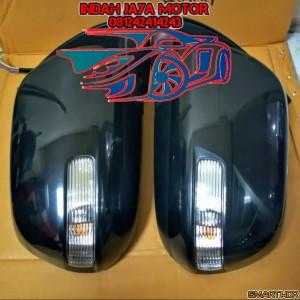 Harga Spion Kijang Innova Type G 2008 2009 2010 2011 2012 2013 2014 Katalog.or.id