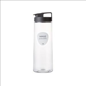 Katalog Promo 0 5l Liter Aluminum Tank Air Bottle With 4500 Psi Regulator For Katalog.or.id