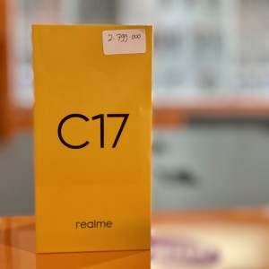 Info Realme C3 Pro Ram 6 Katalog.or.id