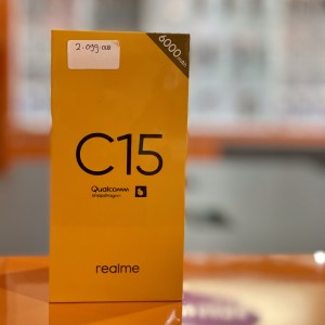Harga Realme C2 Erafone Katalog.or.id