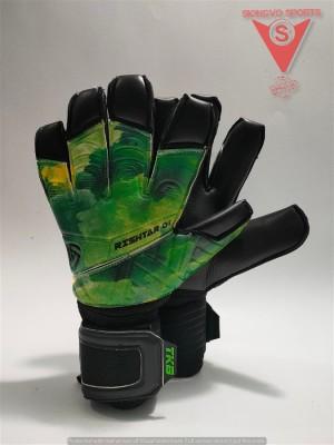 Harga sarung tangan kiper   tkb rishtar medusa ft original | HARGALOKA.COM