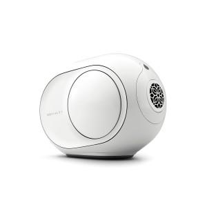 Harga devialet phantom ii 98 db   compact high end wireless speaker   | HARGALOKA.COM