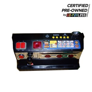 Harga ps2 hori playstation pachislo controller | HARGALOKA.COM