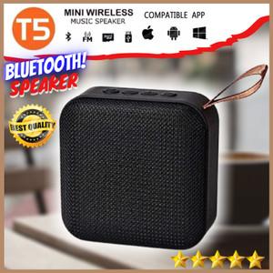 Harga speker spiker speaker bluetooth bluetoth bt speaker mini portable   HARGALOKA.COM