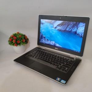 Harga laptop dual vga nvidia quadro dell latitude e6430 core i7 ram 16gb   ram 16 ssd | HARGALOKA.COM