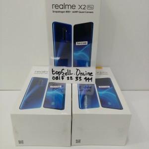 Harga Hp Realme C3 Pro Ram 4gb Katalog.or.id