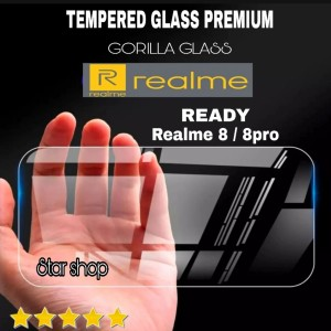 Katalog Realme C2 Gorilla Glass Katalog.or.id