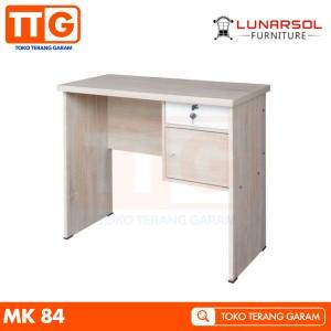 Katalog Meja Kios Office Belajar Katalog.or.id
