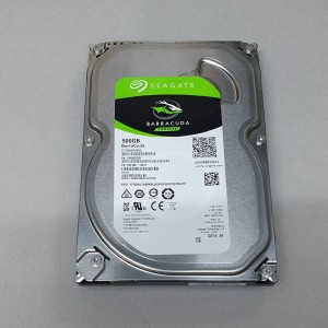 Harga hardisk hdd 500gb seagate barracuda internal sata 3 5 34   | HARGALOKA.COM