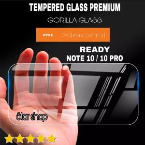 Katalog Redmi 8 Gorilla Glass Katalog.or.id