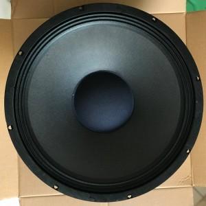 Harga speaker elsound 15 34 m140 010 fr 15 inch fullrange magnet | HARGALOKA.COM