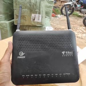 Info Huawei P30 Bekas Surabaya Katalog.or.id