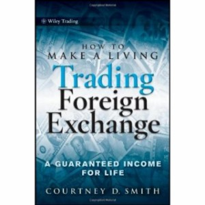 Harga how to make a living trading foreign | HARGALOKA.COM