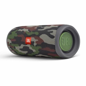 Harga jbl flip 5 by harman kardon portable speaker wireless bluetooth   | HARGALOKA.COM