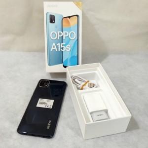 Katalog Oppo A5 Es Katalog.or.id