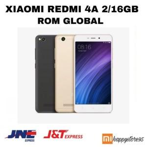 Info Xiaomi Redmi 2 1 Katalog.or.id