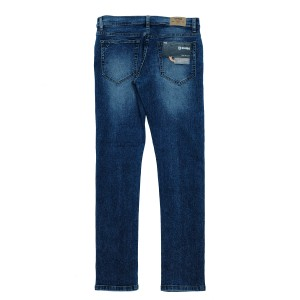 Harga emba jeans   jeans denim bs07 1   heavy stone medium   | HARGALOKA.COM