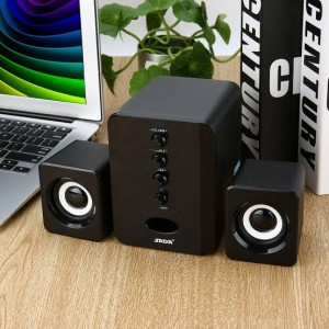 Harga sada d 202 speaker speker aktif laptop pc komputer bass | HARGALOKA.COM