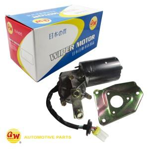 Harga dinamo wiper dinamo kipas kaca wiper motor assy plate canter fe71 | HARGALOKA.COM