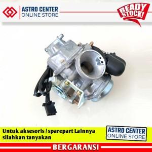 Harga karburator karbu honda beat vario scoopy | HARGALOKA.COM