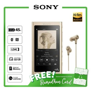 Katalog Sony Xperia 1 Music Player Katalog.or.id
