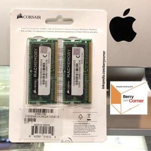 Info Realme 3 Pro Flipkart 8gb Ram Katalog.or.id