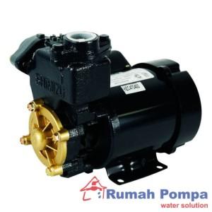 Katalog Micro Vertical Submersible Water Pump Pompa Air Celup Dorong 6v Dc Katalog.or.id