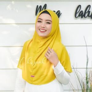 Harga najwa l hijab instan non pet   wrna lain | HARGALOKA.COM