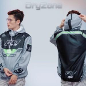 Harga jaket new jaket motor jaket anti angin jaket racing terhits   | HARGALOKA.COM