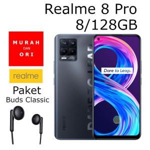 Katalog Hp Realme 8 Pro Katalog.or.id