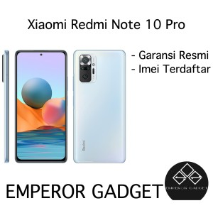 Katalog Redmi 8 Berapa Ram Katalog.or.id