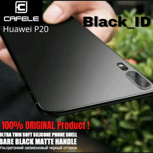 Info Huawei P30 Copy Katalog.or.id