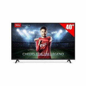 Harga led tv 40 inch tcl | HARGALOKA.COM
