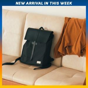 Harga backpack tas ransel tfg towny 410 blue   432 | HARGALOKA.COM