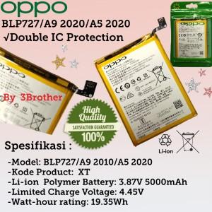 Katalog Oppo A9 Specs Katalog.or.id