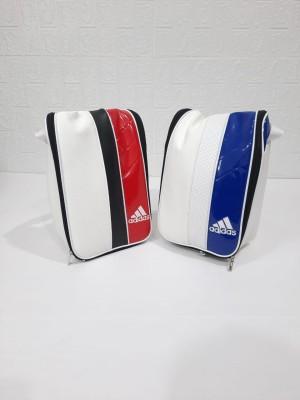 Harga tas sepatu golf adidas limited | HARGALOKA.COM