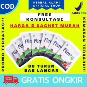 Harga Realme 5 Cod Katalog.or.id