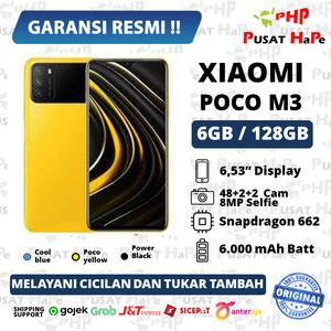 Katalog Redmi 8 Olx Surabaya Katalog.or.id
